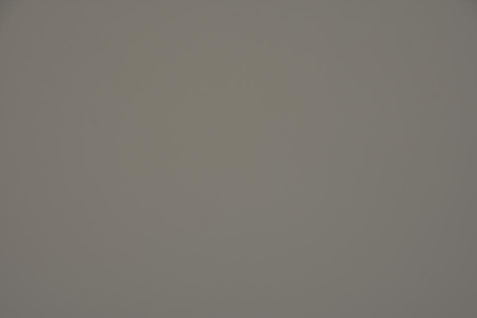 https://dtphgwb5vjcez.cloudfront.net/focus/gallery/34/3427/tamron-di-ii-vc-hld-18-400-mm-f-3-5-6-3-vignetage-93e23d57.jpg