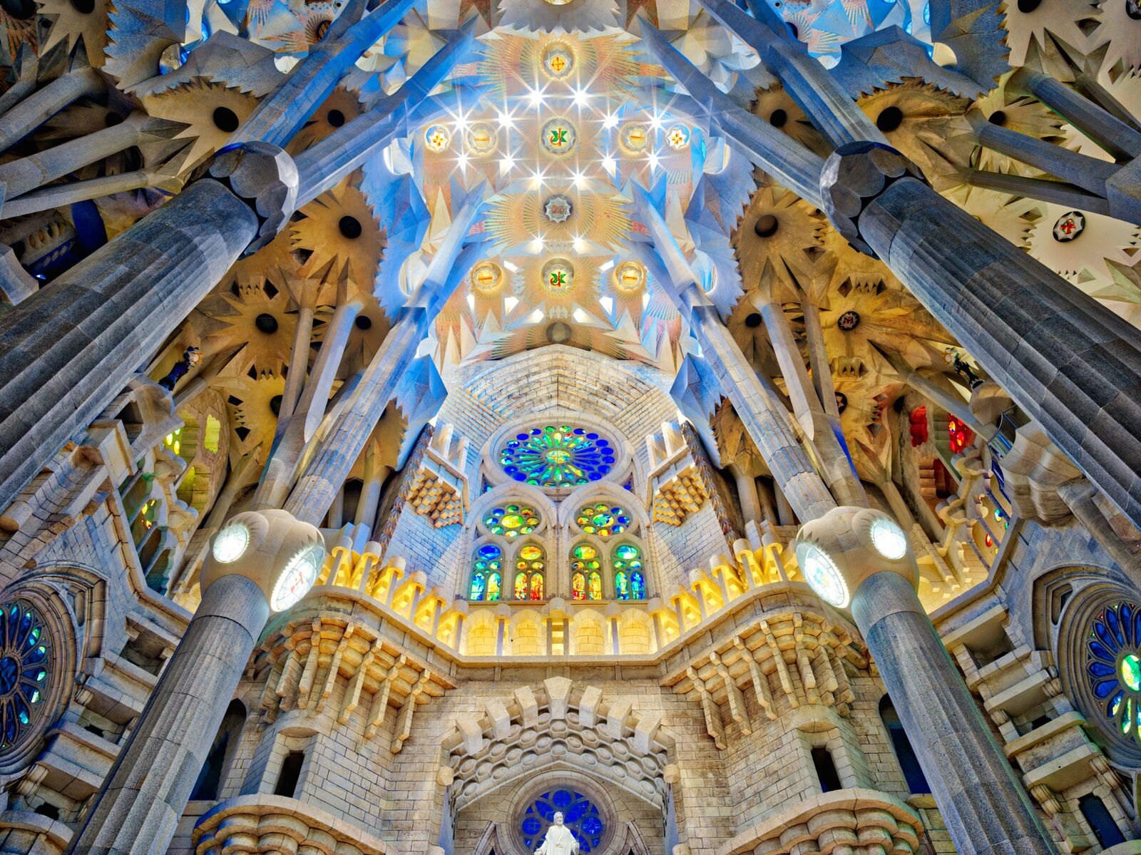 Trey_Ratcliff_Cathedral_After