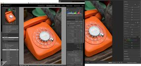 Lightroom Classic CC et Lightroom CC : comment les faire cohabiter ?