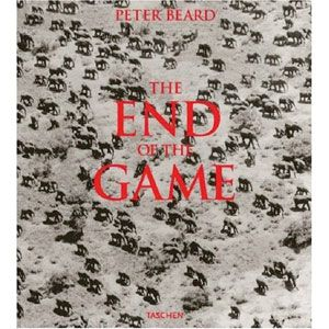 the-end-of-the-game-peter-beard