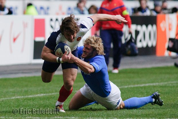 2010_International_Tournoi_6_Nations_France_Italie_0032