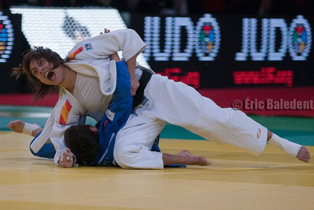 2010_Judo_Tournoi_de_Paris_J01_0046