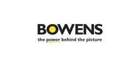 Bowens kit flash Gemini Travel Pack 2X 400