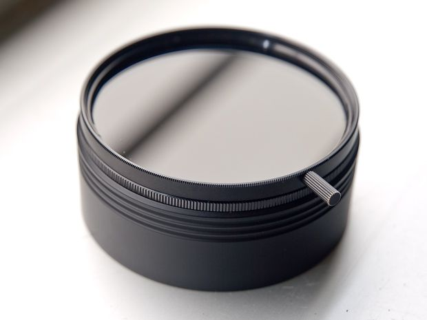 Sigma 8-16 mm test review filtre