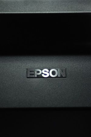 Epson 4900 test review détails