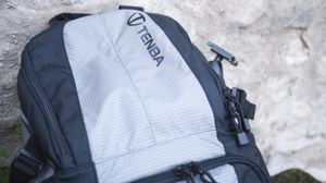Tenba Discovery Medium test review détail*