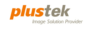 Test scanner Plustek OpticFilm 8200i Ai