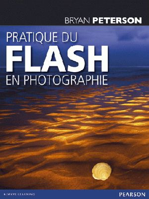 Pratique du flash en photographie