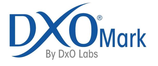 DxO Mark