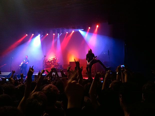 Alter_bridge_nokia1020_grand_angle