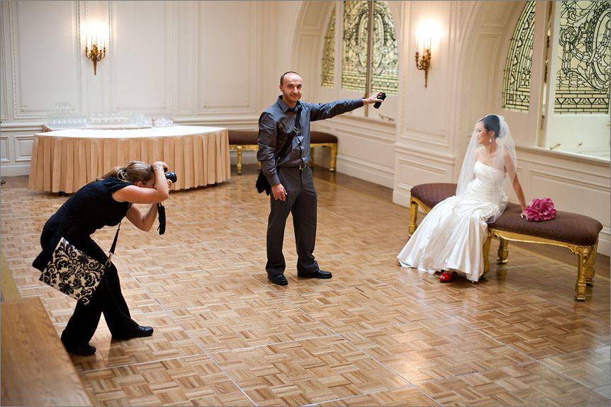Les formations pour devenir photographe prise de vue for Statut photographe