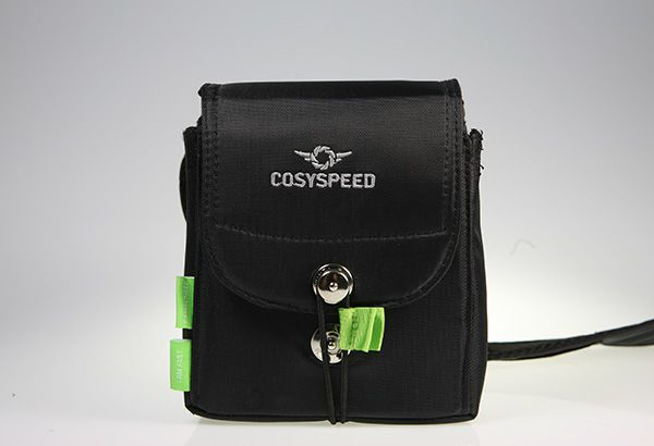 sac Cosypseed Camslinger 105