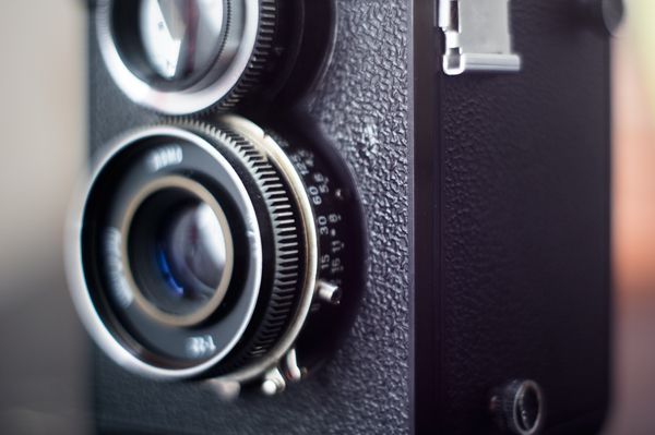 Tutoriel photo : freelensing, exemple 1