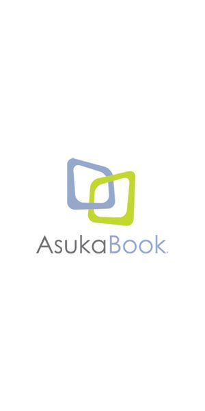 Test : Livre photo Zen layflat hard cover AsukaBook