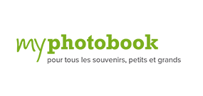 Test : Livre photo square 20x20 myphotobook.fr