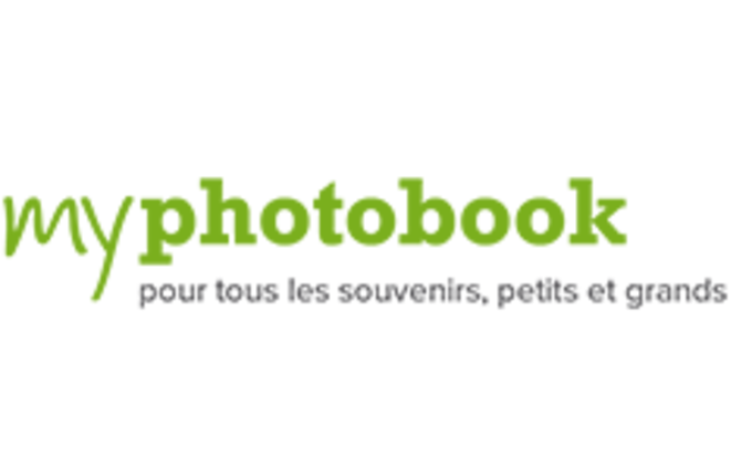 Livre photo square 20x20 cm
