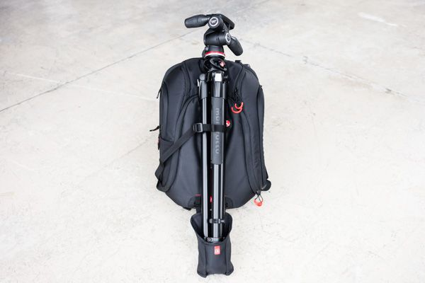 Sac photo Manfrotto Multipro-120 PL