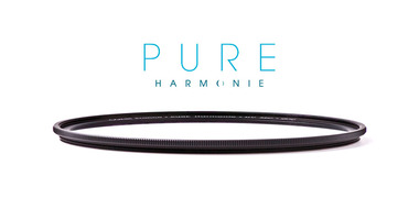 Pure Harmonie anti-UV multi-couches (UV MC)