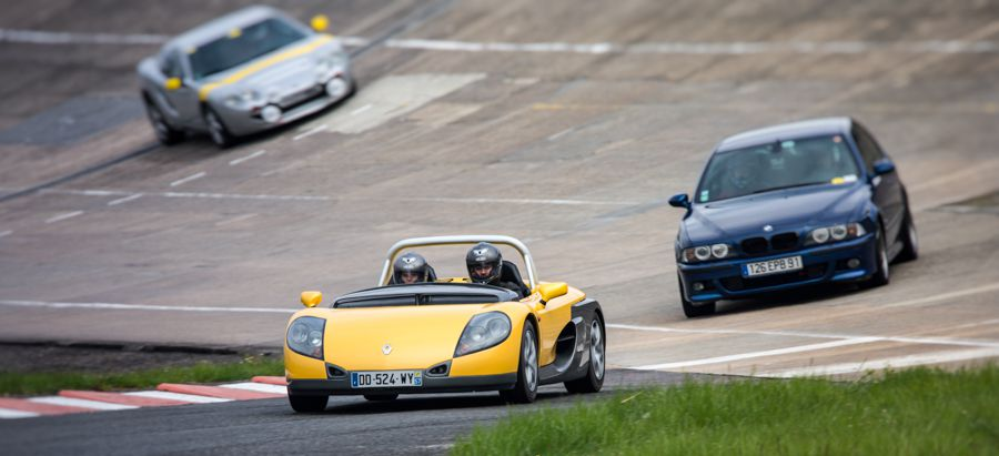 Tutoriel_photographier une course automobile_hommel_rs_renault_spyder