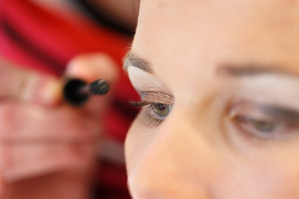 tutoriel photo mariage maquillage