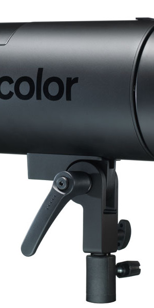 Flash Broncolor Siros 800 L