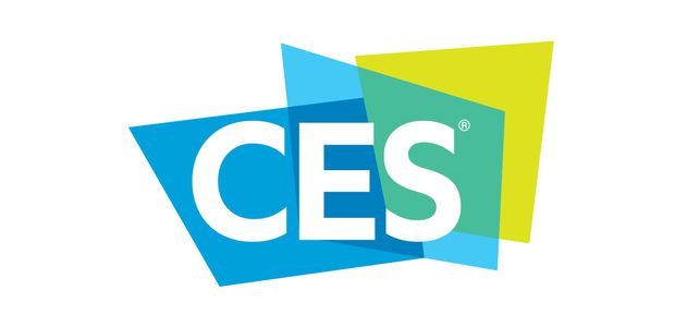 CES (Consumer Electronic Show) 2018