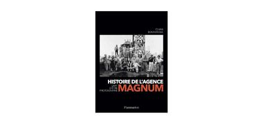 histoire-agence-magnum