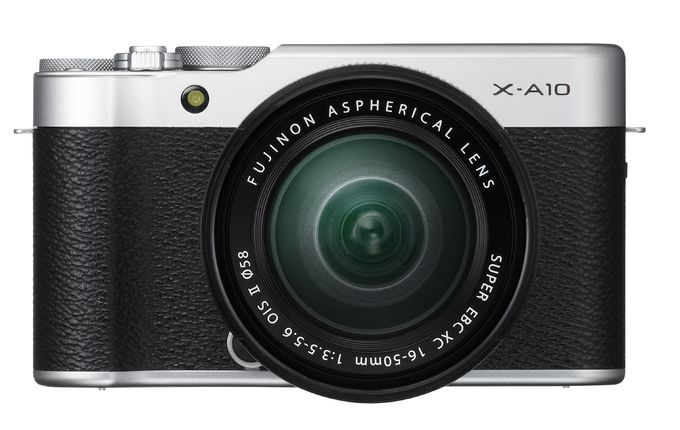 X-A10_16-50mm_front