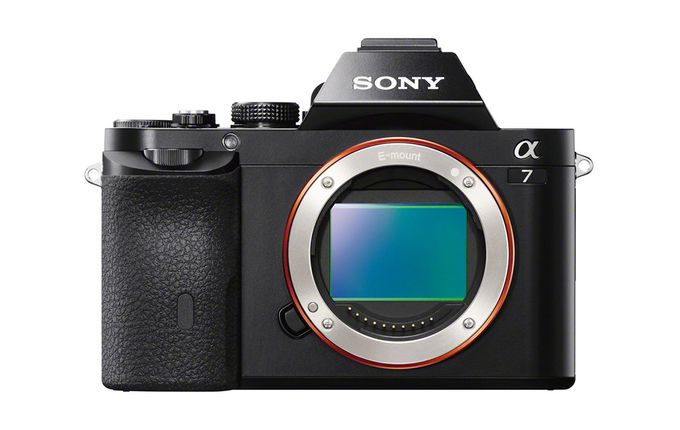 sony-a7-vue-1