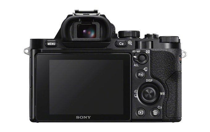 sony-a7-vue-2