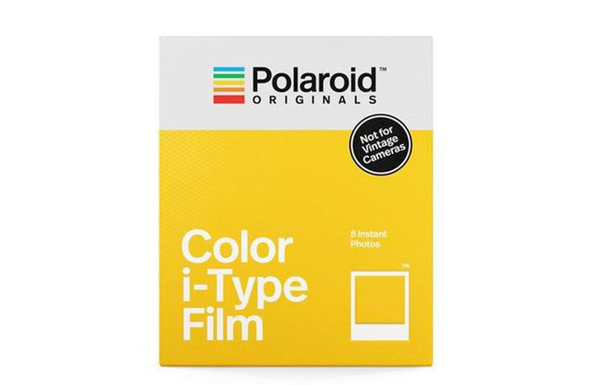 polaroid-i-type-color