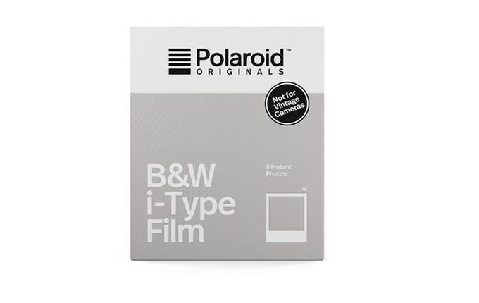 polaroid-i-type-BW