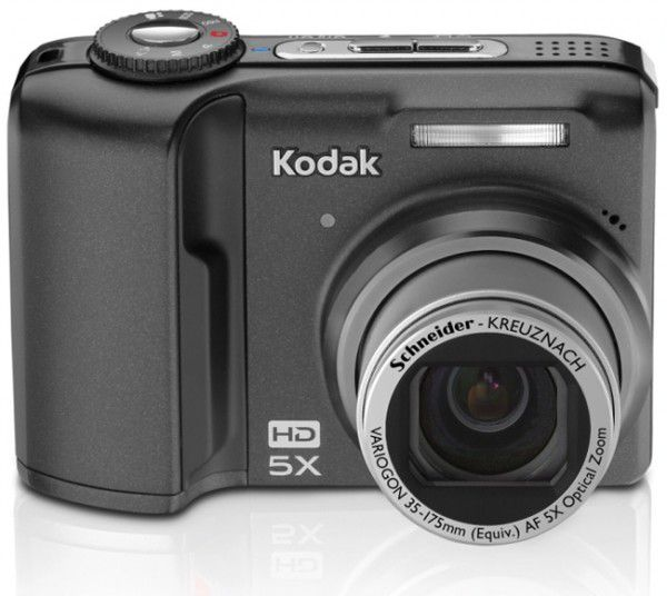 kodak-easyshare-z1085is
