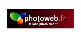 Pétition : un plug-in Photoweb pour Adobe Lightroom
