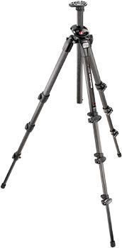 Manfrotto trépied carbone 055CXPRO