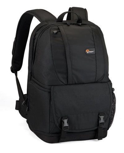Sac à dos photo lowepro fastpack 250