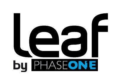 leaf by phaseone
