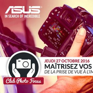 Club photo gestion de la couleur le 27 octobre