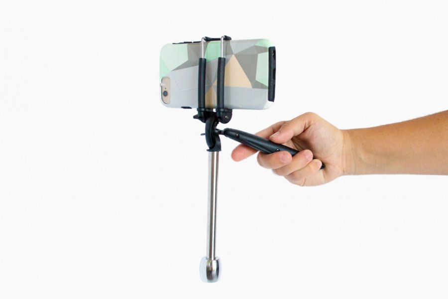 smoovie video stabilizer photojojo
