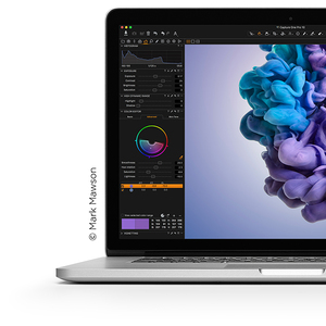 Phase One annonce Capture One Pro 10