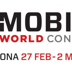 Quels smartphones photo attendre au MWC 2017 ?