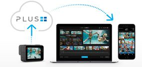 GoPro revoit ses applications mobiles
