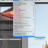 Focus Points, un plug-in Lightroom pour afficher le collimateur AF