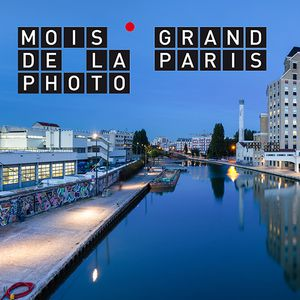 Pantin, capitale photo du Grand Paris ?