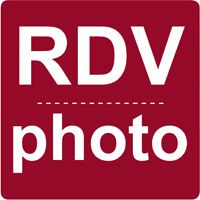 logo rdv photo
