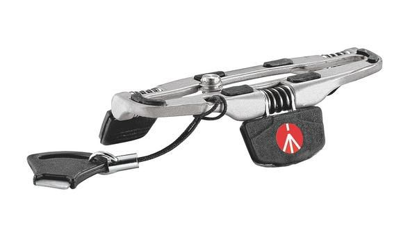 MP1-C02 manfrotto