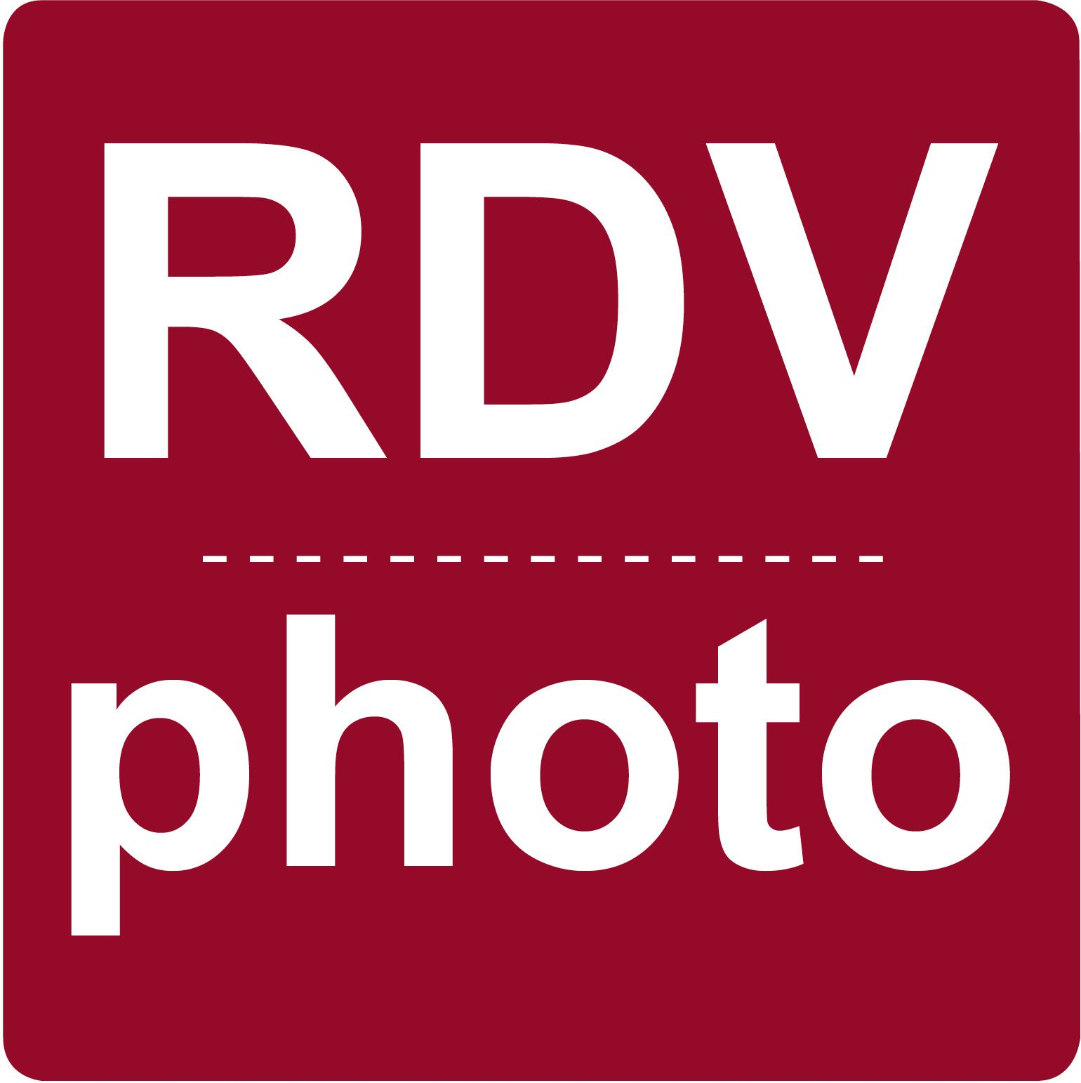 RDV photo, les formations photo de Focus Numérique