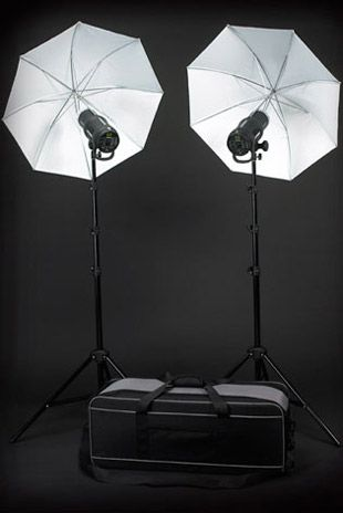 profoto D1 250 test review