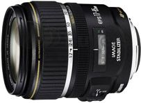 EF 17-85 mm f/3,5-5,6 IS USM