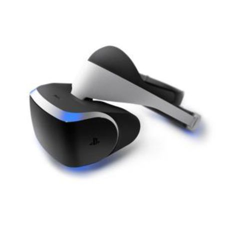 Casque-de-realite-virtuelle-Sony-Playstation-VR